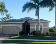 176 Destiny CIR, Cape Coral image