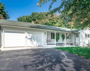 10848 W Grand River Rd, Fowlerville image