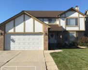53581 Spurry Lane, Chesterfield image