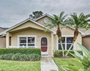 618 NW San Remo Circle, Port Saint Lucie image