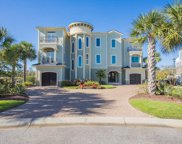 1406 Marina Bay Drive, North Myrtle Beach image