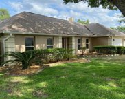 1013 Howell Harbor Drive, Casselberry image