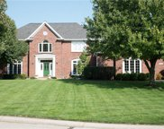 7402 Fox Hollow  Ridge, Zionsville image