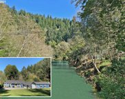 1012 WINCHUCK RIVER  RD, Brookings image