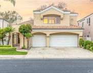 6321 Morningside Drive, Huntington Beach image