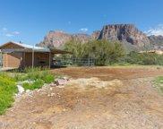 561XX E Hidalgo -- Unit #-, Apache Junction image