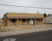 2814 W Northern Avenue, Phoenix image