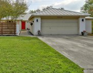 526 Oakwood Blvd, New Braunfels image