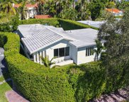 5111 Cherokee Ave, Miami Beach image
