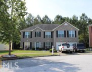 4909 Duval Point Way SW, Snellville image