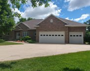 3001 Eagle Ridge Drive E, Willmar image