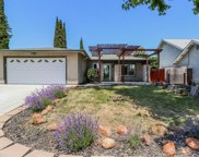 7444  Windjammer Way, Citrus Heights image