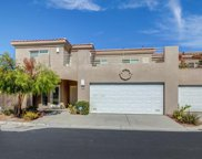 67694 Duke Road Unit 105, Cathedral City image