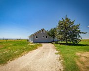 17221 S Curtis Rd, Kuna image