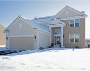 3529 Brighton Lane, Carpentersville image