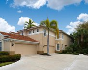 11045 Harbour Yacht CT Unit 102, Fort Myers image