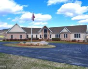 10691 EASTERDAY ROAD, Myersville image