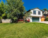 3309 E Danforth Dr, Cottonwood Heights image