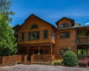213 Dogwood Point Way, Gatlinburg image