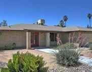 3037 W Myrtle Avenue, Phoenix image
