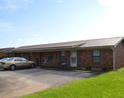 421 W Roberts Rd, Cantonment image