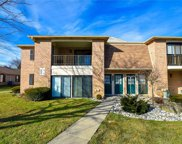 2688 Rolling Green, Lower Macungie Township image