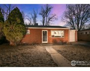 2635 12th Ave, Greeley image