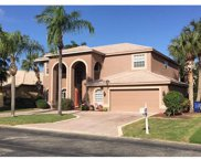 12850 Vista Pine CIR, Fort Myers image