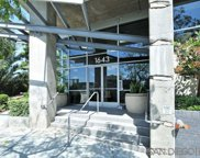 1643 6th Ave Unit #102, Downtown image