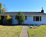 1411 Valley View Dr, Puyallup image
