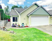 3445 Simmons Mill Ct SW Unit A, Tumwater image