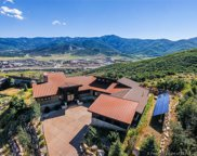 1383 Snow Berry St., Park City image