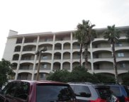 9002 Palmetto Drive Unit #419, Isle Of Palms image