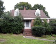 9100 Hull Street Road, North Chesterfield image