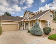 7474 West Layton Way, Littleton image