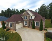 2575 Sycamore Dr, Conyers image