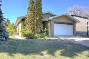 5029 5 Street W, Willow Creek No. 26, M.D. Of image