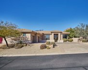 16656 N 111th Street, Scottsdale image