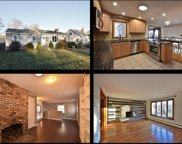 62 Winchester DR, South Kingstown image