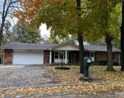 2042 Woodland Hills  Drive, Cape Girardeau image