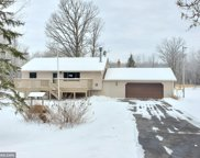 3125 Nightengale Street, Mora image