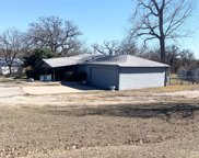 1418 Fort Worth Highway, Weatherford image