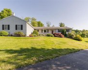 4526 Mill, Upper Milford Township image