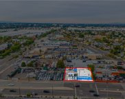 12425 Carmenita Road, Whittier image