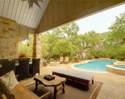 308 Golden Eagle Ln, Dripping Springs image