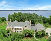 17 Belfair Point  Drive, Bluffton image