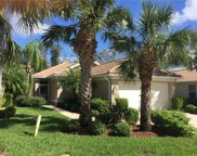 8079 Woodridge Pointe DR, Fort Myers image