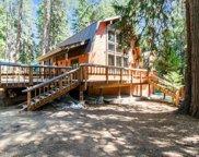 42005 Saddleback, Shaver Lake image