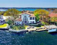 416 Lighthouse Dr, Horseshoe Bay image