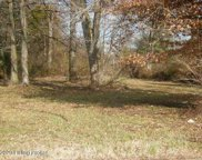 6811 Outer Loop, Louisville image